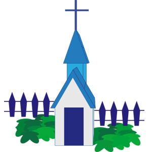 Церкви Деканату