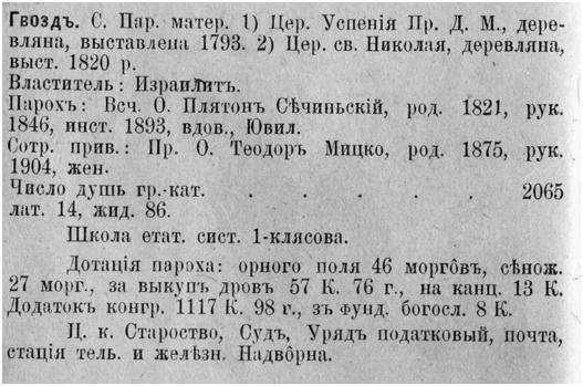 gvizd_mukolai_1