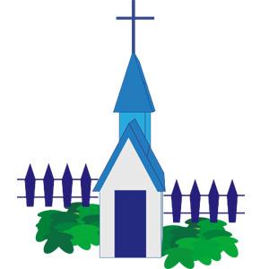 Церква Усікновення Чесної Голови Пророка Івана Хрестителя (нова). с. Назавизів