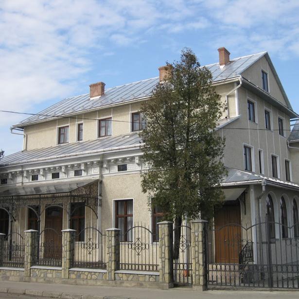 На Франківщині трапилася пожежа у жіночому монастирі