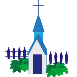 Церква Святого Миколая Чудотворця. с. Стримба