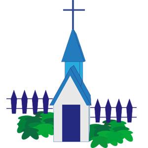 Церква Святого Миколая Чудотворця. с. Верхній Майдан