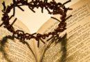 Люби Господа, Бога твого