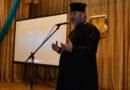 Презентація фільму про життєвий шлях та служіння єпископа Симеона (Лукача)