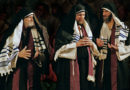 Кілька слів про митаря та фарисея