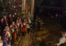 «Коляда-Благословення» VI фестиваль коляд у Надвірній