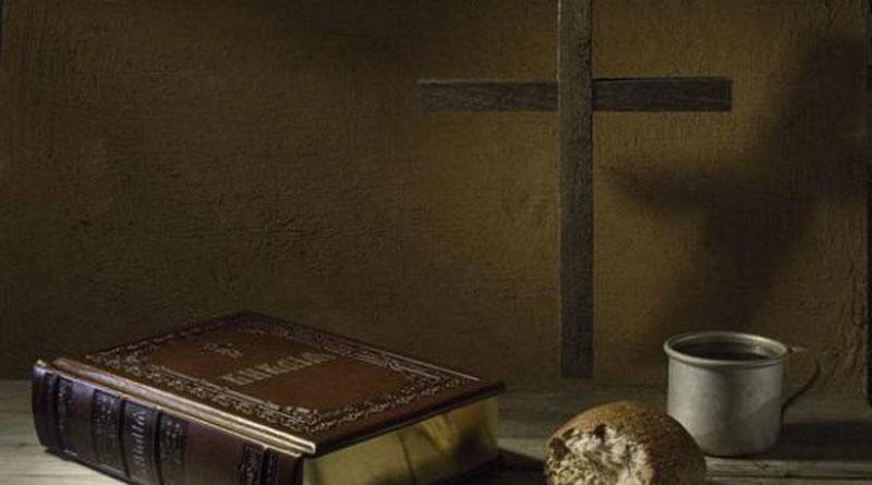 Послання Синоду Єпископів Києво-Галицького Верховного Архиєпископства  до вірних УГКЦ з нагоди великого посту