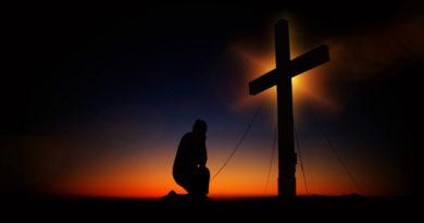 Раби Божі