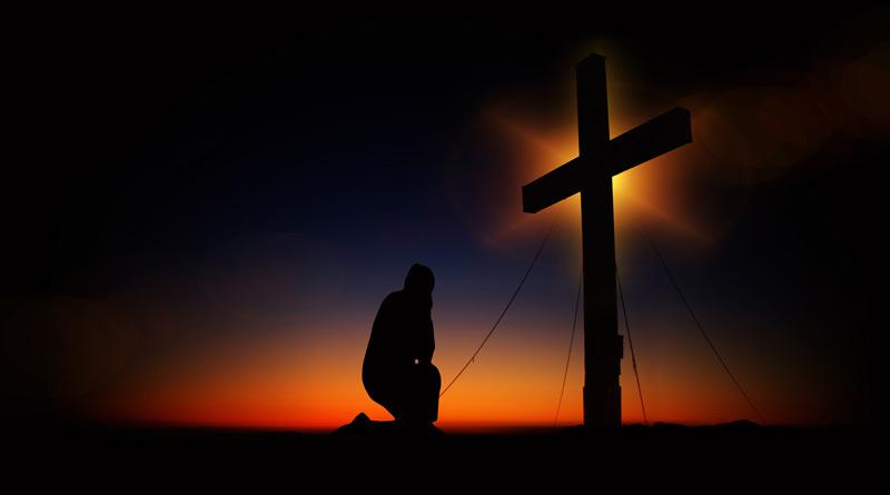 Живут ли христиане в страхе перед адом