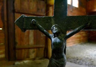 Послання Блаженнішого Святослава у сімдесяту річницю акції «Вісла»