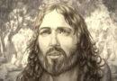 Чому нам потрібен Ісус Христос?