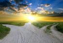 Три дороги до Бога