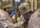 В УГКЦ офіційно створено Чернівецьку єпархію та призначено Правлячого єпископа