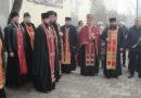 Україна вшановує жертв Голодоморів