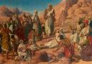 Для чого Бог дає Десять заповідей?