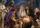 Пастухи, волхви і ми…