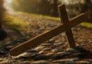 Проповідь на 3 неділю Великого Посту