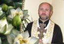 Вітаємо отця Василя Кугутяка із ювілеєм свячень