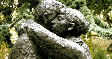 Прощення…і, що для цього потрібно?