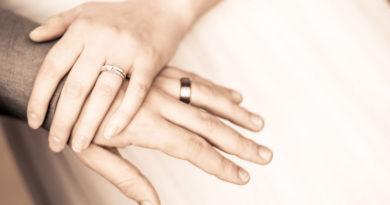 10 ознак того, що можете довіряти своєму майбутньому чоловікові чи дружині
