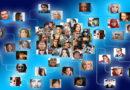 Чи варто християнам публікувати відверті фото в соціальних мережах?