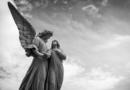 Дія ангелів в людському житті