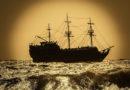 Християнство – це бойовий корабель, а не круїзний лайнер