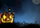 Чому християни не повинні святкувати Хелловін?