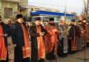 Надвірнянщина вшанувала жертв Голодомору
