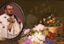 Вітаємо о. Миколая Гаврилюка із 15-літтям ієрейських свячень