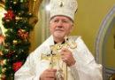 Різдвяне послання архієпископа і митрополита Кир Володимира
