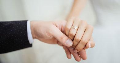 Розпочинаємо курс із безпосереднього приготування до подружжя