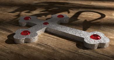 Звідкіля ми знаємо, що ми є справжніми християнами?
