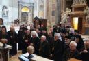 Синод Єпископів УГКЦ: «Ми цікаві іншим народам у світі, тому що зберегли своє коріння і не загубилися серед інших»