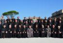 Сопричастя і єдність у житті та служінні УГКЦ