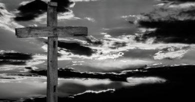 Чому ми так багато страждаємо?