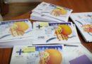 Послання Єпископа Василія Івасюка з нагоди проведення щорічної акції «Допоможи Святому Миколаю прийти до дітей-сиріт»