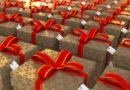 Запрошуємо взяти участь в акції: «Допоможи Святому Миколаю прийти до дітей-сиріт»