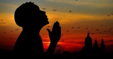 Принеси свій біль Богу: сила для сьогоднішнього дня і надія – для завтрашнього