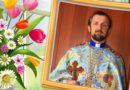 Вітаємо отця Івана Гедзика із ювілеєм свячень