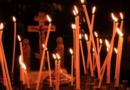 Піст та життя християнина