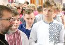 Послання Блаженнішого Святослава до молоді на Квітну неділю 2020 року