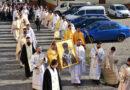 Молитви до покровителів Коломийської єпархії