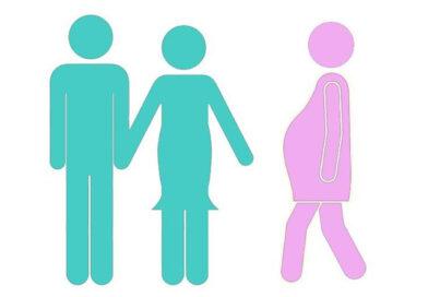 Звернення до української влади та всіх людей доброї волі щодо сурогатного материнства