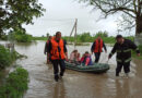 Звернення Блаженнішого Святослава до вірних УГКЦ і людей доброї волі в Україні та в усьому світі з приводу паводків у Західній Україні