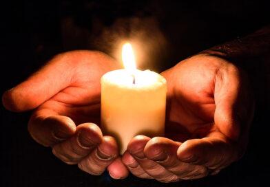 Заклик Блаженнішого Святослава до синів і дочок УГКЦ до молитви за білоруський народ