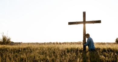 Свято Воздвиження Воздвиження чесного й твариворящого Хреста