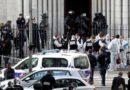 «Сьогодні ми з вами у єдності Святого Духа», — Глава УГКЦ висловив співчуття з приводу теракту в Ніцці