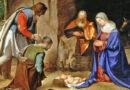 Різдвяне послання Митрополита Володимира