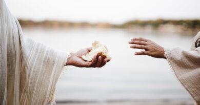 Покаяння й смуток: в чому різниця?